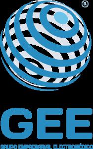 Logo GEE