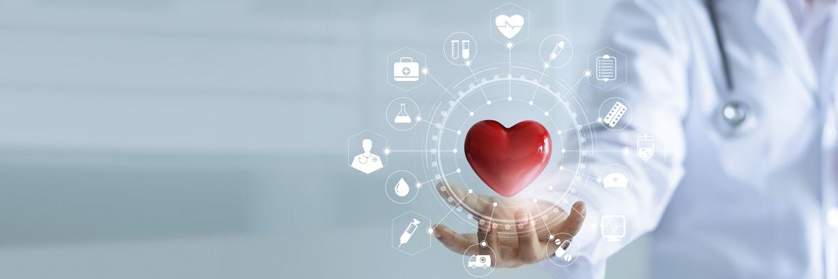 Humanización de la sanidad