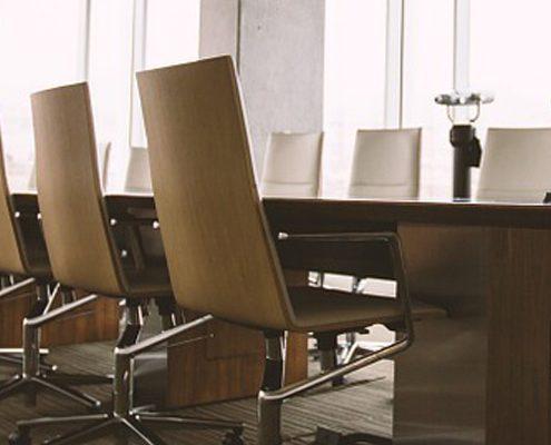Según un informe de CBRE, 8 de cada 10 trabajadores reconocen que el bienestar en el trabajo es fundamental dentro de su jornada laboral. El lugar en el que ésta se desarrolla tiene más importancia de la que, a veces, pensamos.