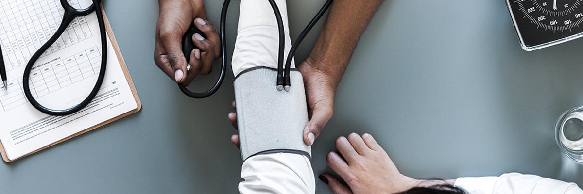 Reconocimiento médico laboral anual: cómo y porqué