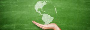 Reducir el impacto medioambiental