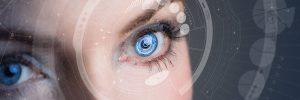 Salud de tus ojos